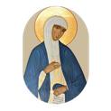 Istituto Superiore di Scienze Religiose della Toscana